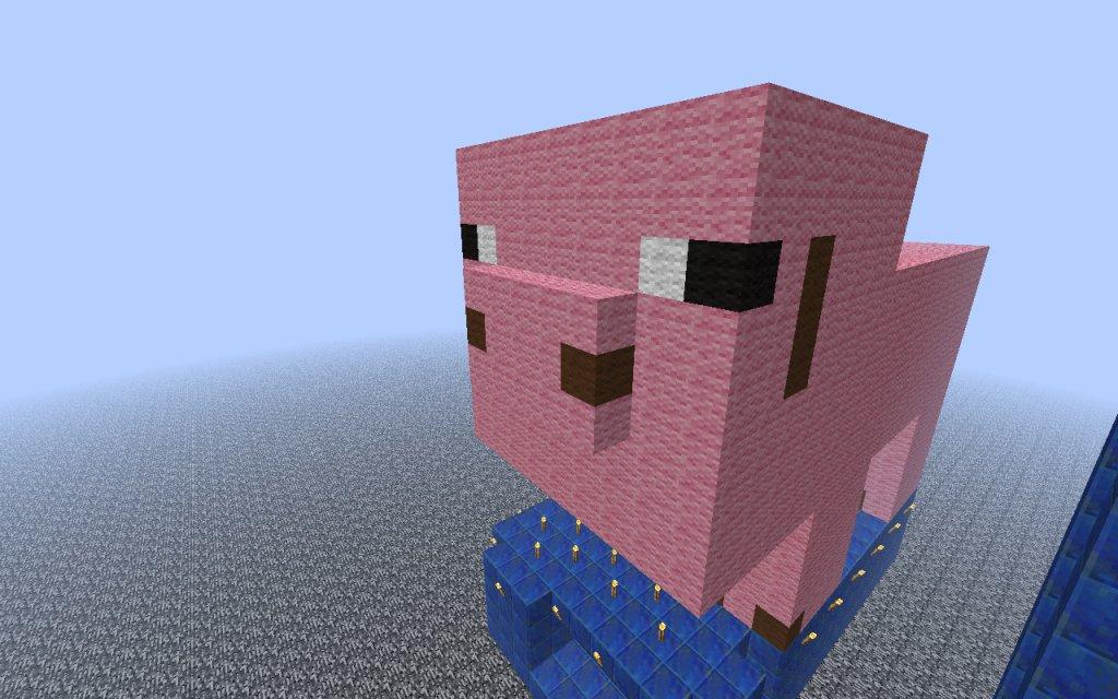 Rpg Карты для Minecraft